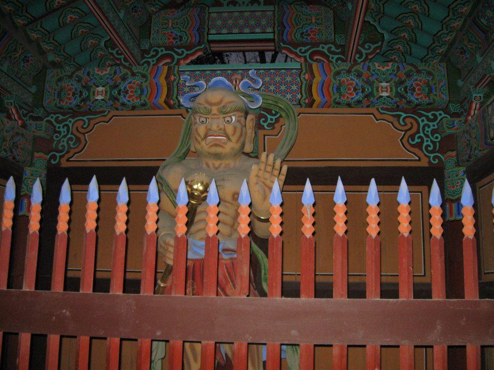 Josef-Schoop-Korea-Tempelanlage2
