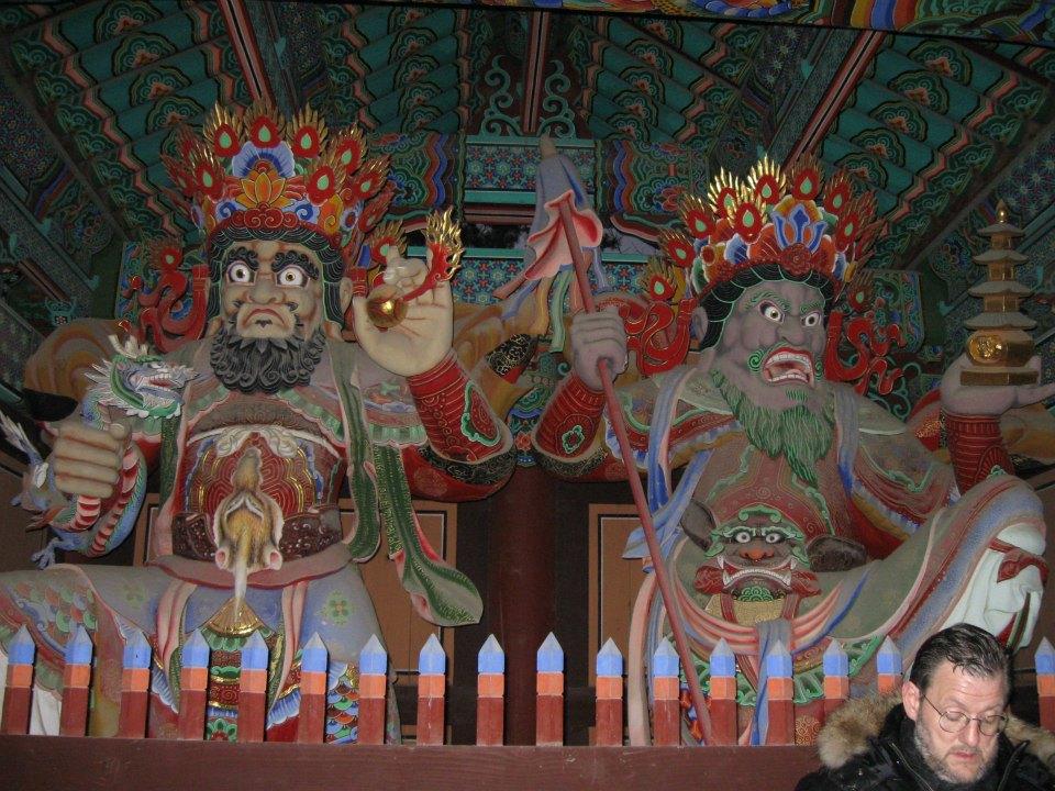 Josef-Schoop-Korea-Tempelanlage3