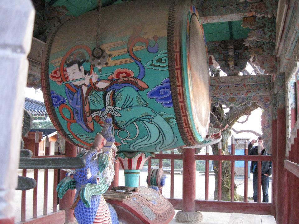 Josef-Schoop-Korea-Tempelanlage5
