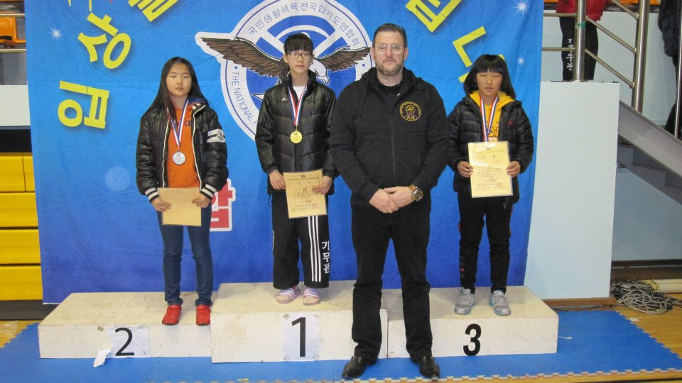 Josef-Schoop-Preisverleihung-Korea-Turnier2