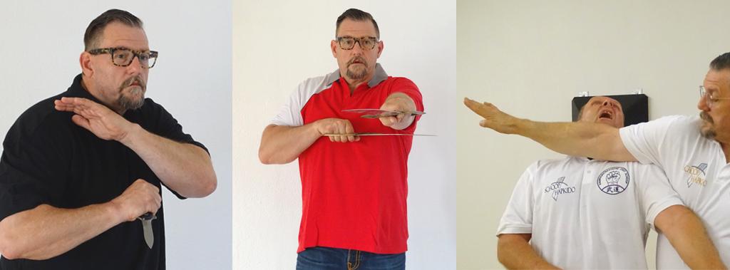 Josef-Schoop-Hapkido-WingTsun-SAS-Selbstverteidigung